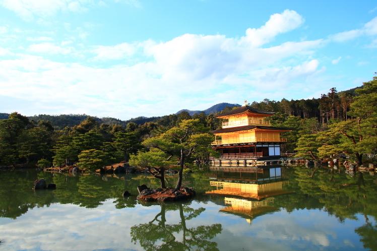 青空の京都さんぽ_f0209122_11072569.jpg