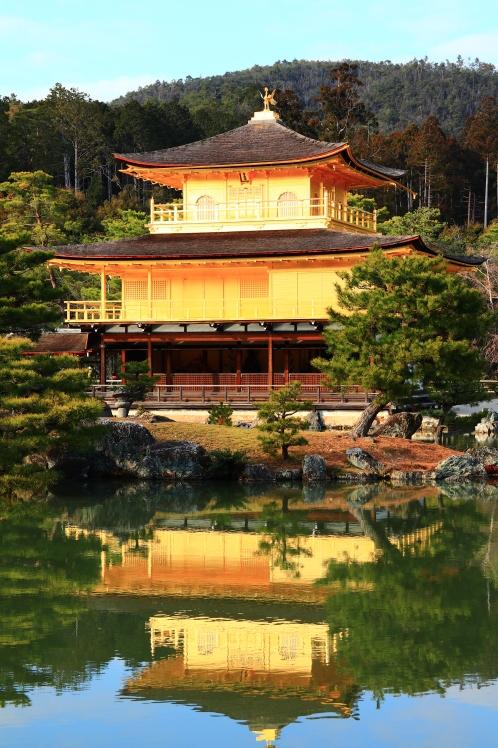 青空の京都さんぽ_f0209122_11074062.jpg