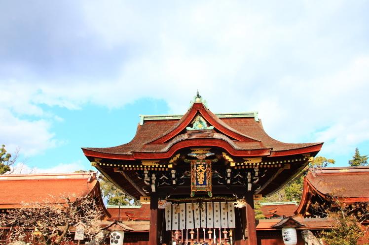 青空の京都さんぽ_f0209122_11210200.jpg