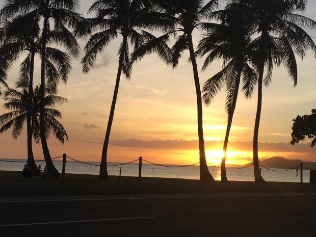 ♡今月のお知らせ♡ハワイでの日々・・・_e0131324_10221542.jpg