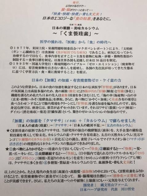⑬日本人の天命を果たすということ_b0409627_10305864.jpg