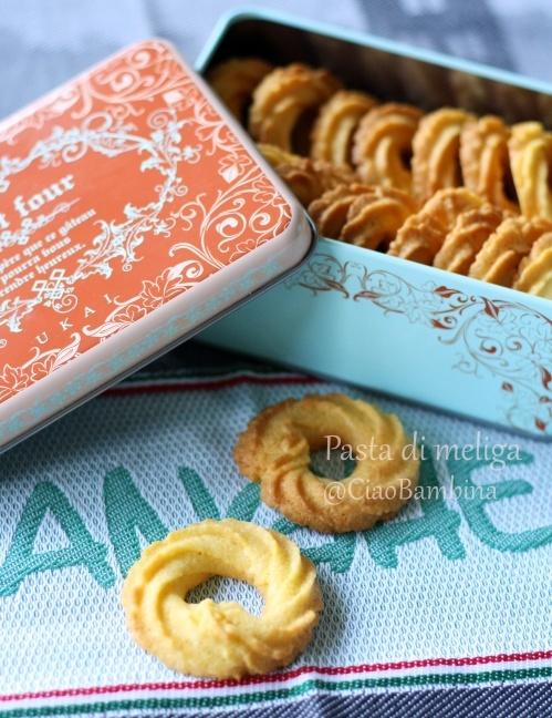ピエモンテ州の素朴な焼き菓子。パスタ・ディ・メリガ_d0041729_14442658.jpg