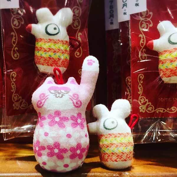 今日、明日の2日間ですが、東急ハンズ姫路店さんにお邪魔しております。_a0129631_11054321.jpg