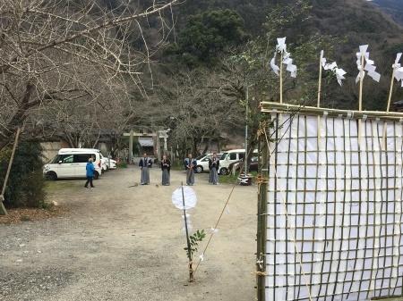 2月7日(金)白人神社「お的」_c0089831_18272956.jpeg