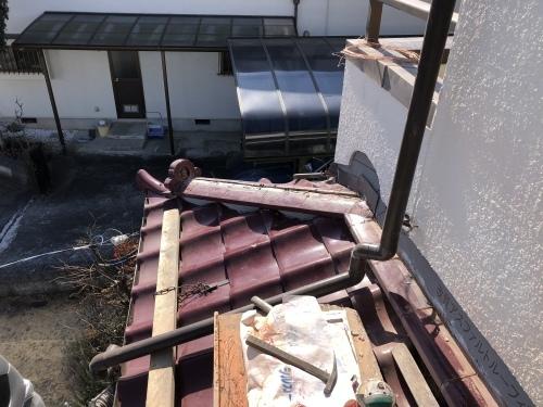 甲斐市 マロンの屋根_b0242734_21455711.jpeg