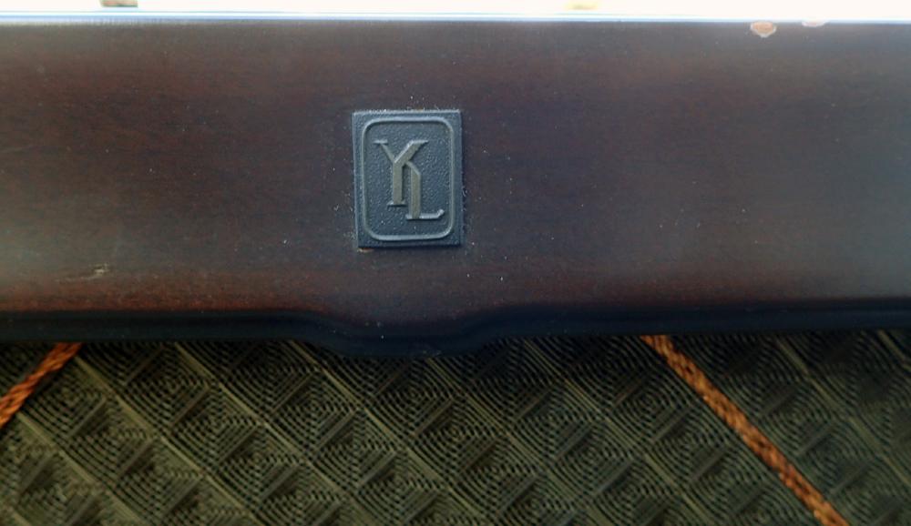YL音響 スピーカーシステム オーケストラ USED品入荷しました。_b0262449_19262752.jpg