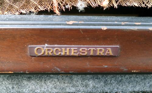 YL音響 スピーカーシステム オーケストラ USED品入荷しました。_b0262449_19263418.jpg