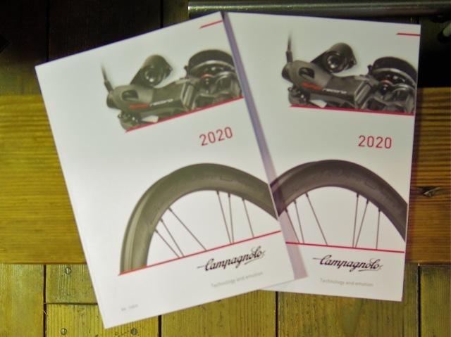 Campagnolo 2020_e0132852_12264425.jpg