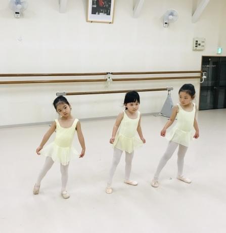 バレエをはじめてみませんか?_d0132565_22173556.jpeg
