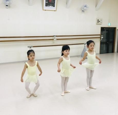 バレエをはじめてみませんか?_d0132565_22175121.jpeg