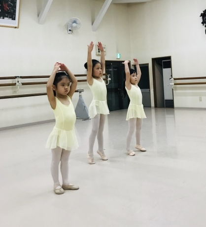 バレエをはじめてみませんか?_d0132565_22182161.jpeg