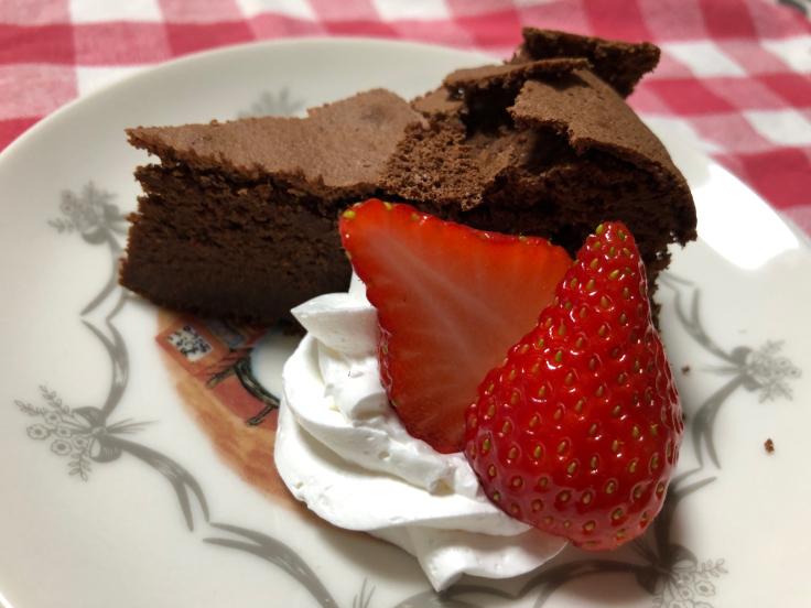 Happy Birthday !!_e0107171_00442831.jpg