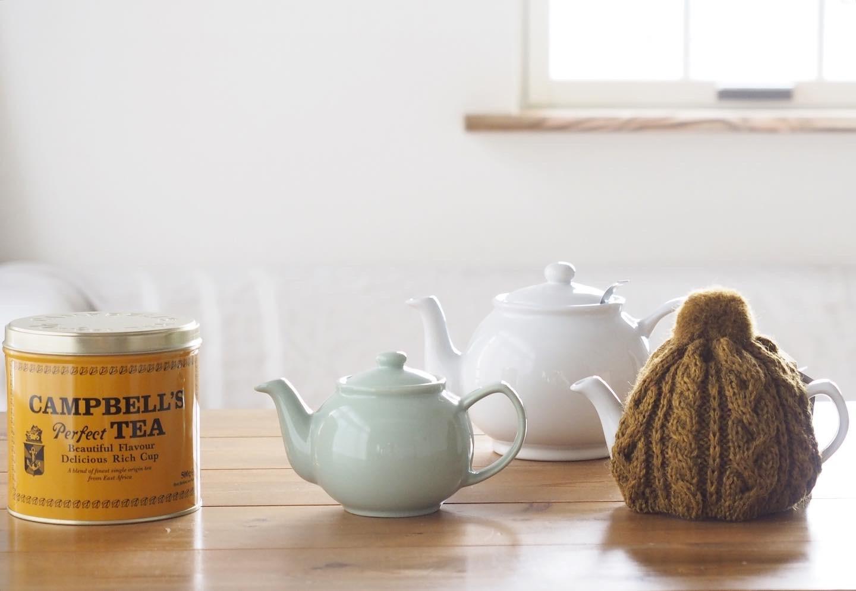 ティーポットで紅茶を 2/11(火祝)WSあり_b0206672_15245892.jpeg