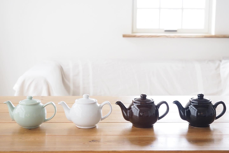 ティーポットで紅茶を 2/11(火祝)WSあり_b0206672_15251714.jpeg