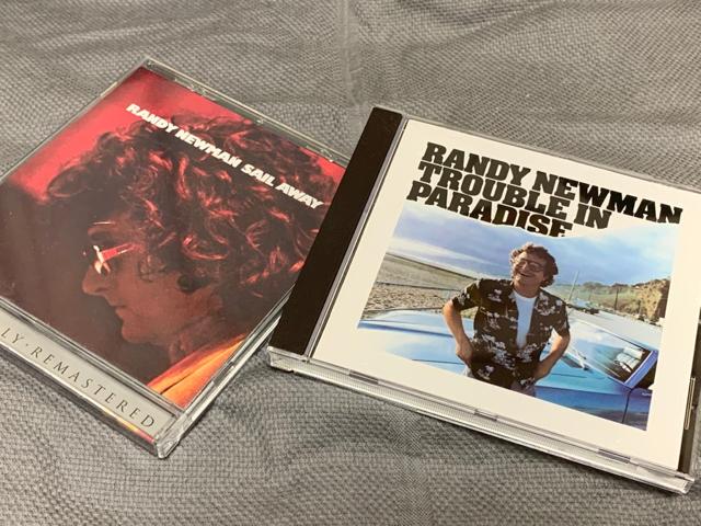 ランディ・ニューマンと映画音楽_b0247073_00264689.jpg