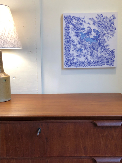 vintage fabric panel (DENMARK)_c0139773_12350770.jpg