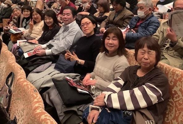 三浦一馬コンサート_e0040673_22520625.jpg