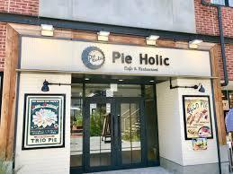 《 Apple pie Shop & Store 》_c0328479_15055812.jpg