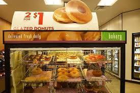 《 Apple pie Shop & Store 》_c0328479_15060810.jpg