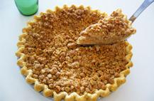 《 Apple pie Shop & Store 》_c0328479_15064000.jpg