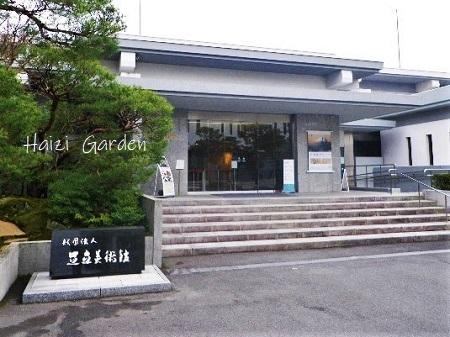 島根 出雲&松江の旅 2日目_a0394182_14565404.jpg