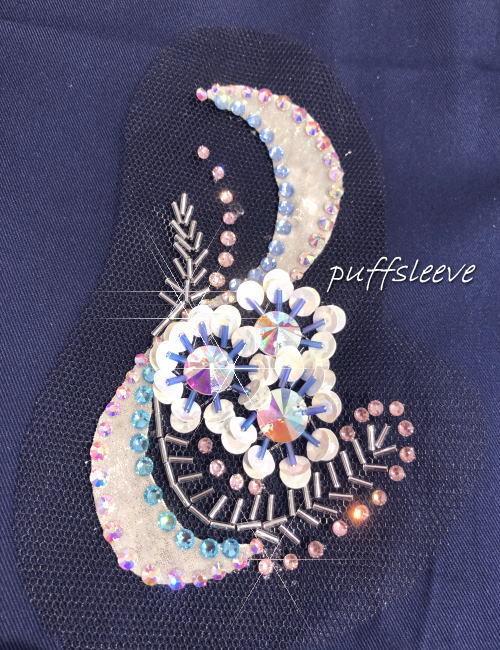 ice  flowers_a0300884_23140147.jpg