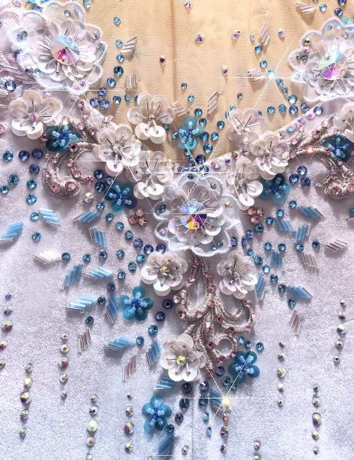ice  flowers_a0300884_23163184.jpg