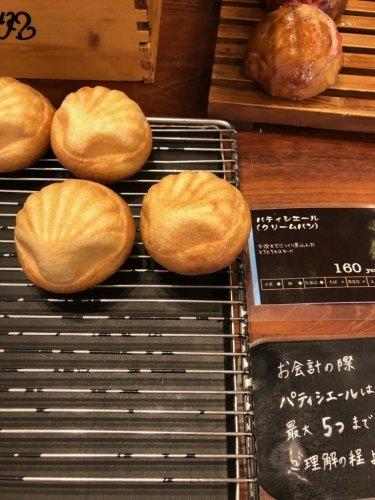 京都パン屋巡り_f0329586_14451710.jpg