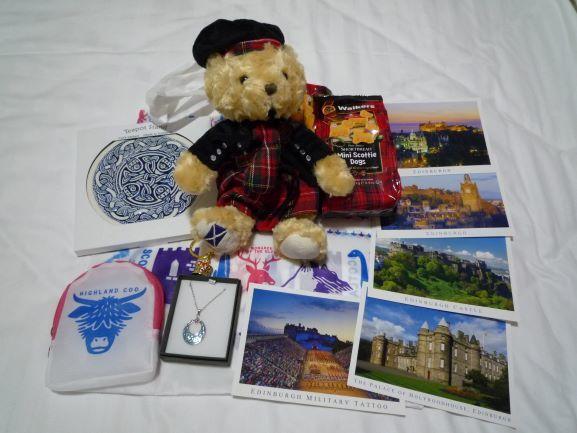 スコットランドの宿金食買_c0076387_07355201.jpg