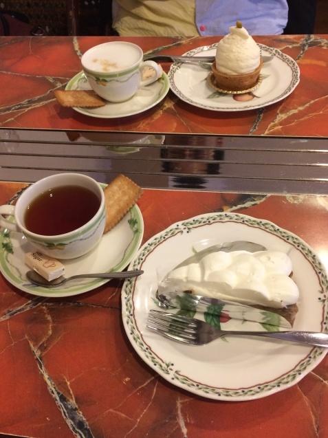 東京・下北沢にあるおすすめのケーキ屋さん_e0230987_19265266.jpeg