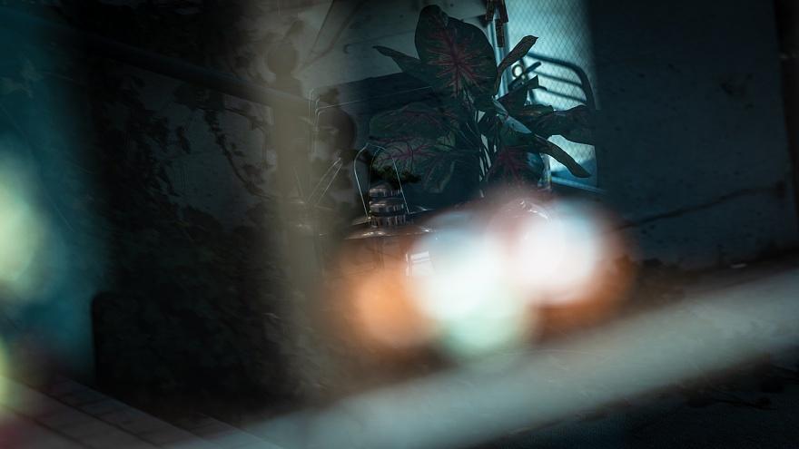 堀川はイーストリバーの夢を見るか_d0353489_14294612.jpg