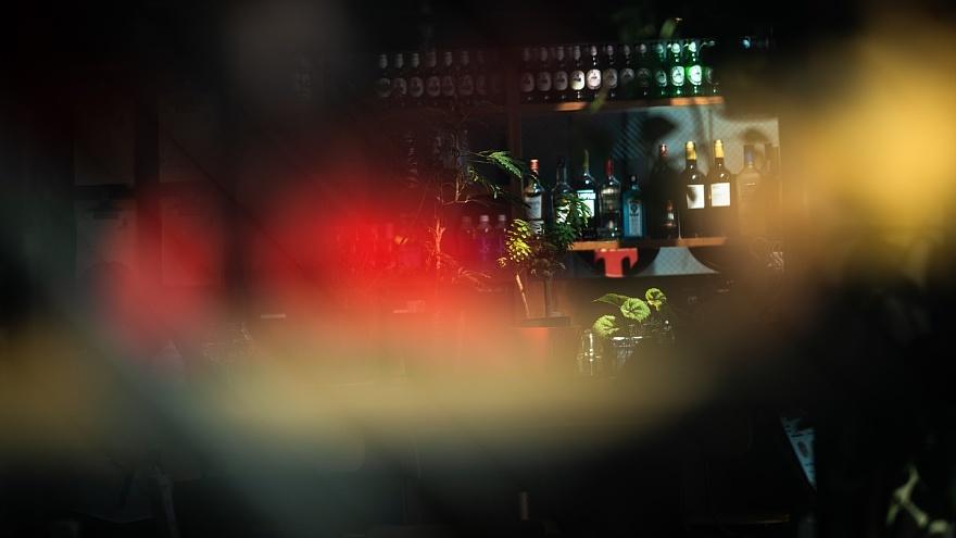 堀川はイーストリバーの夢を見るか_d0353489_14295010.jpg