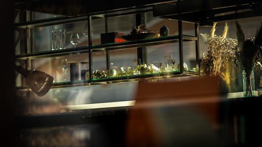 堀川はイーストリバーの夢を見るか_d0353489_14303439.jpg