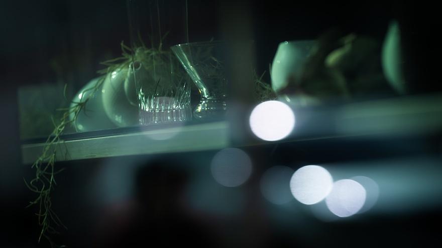 堀川はイーストリバーの夢を見るか_d0353489_14304094.jpg