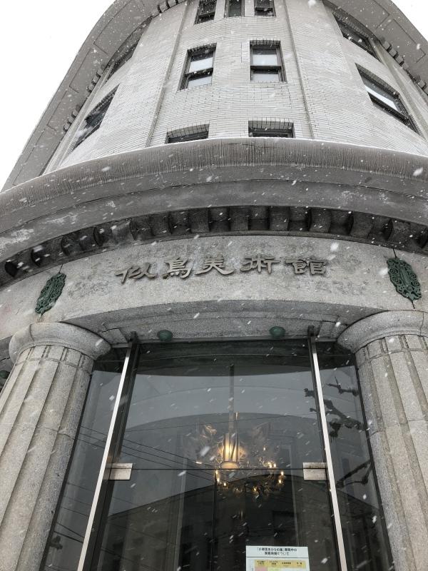 小樽歴史的建築物 _a0129492_17455814.jpeg