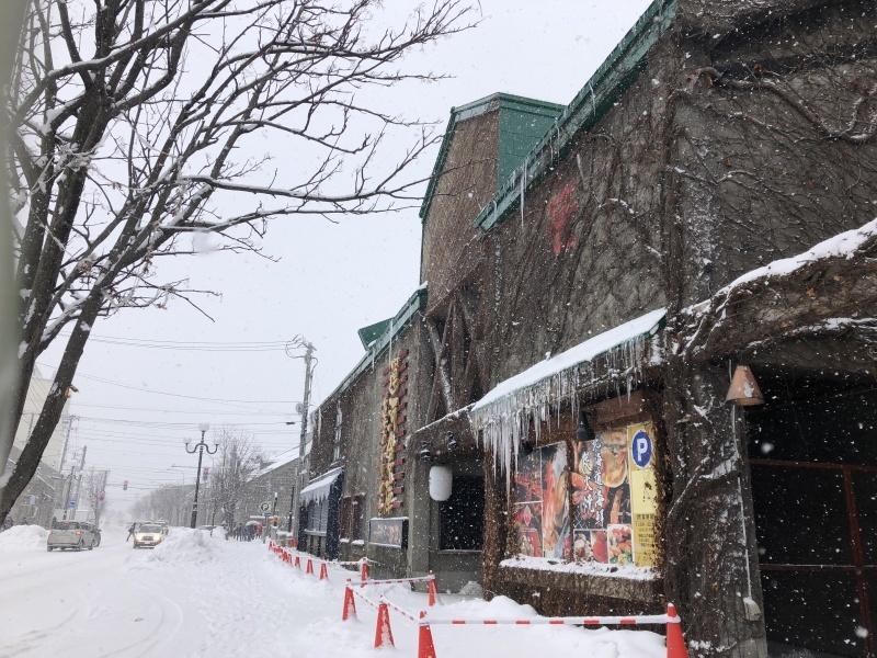 小樽歴史的建築物 _a0129492_17584336.jpeg