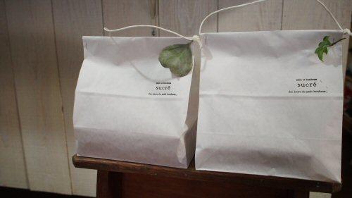 sucreのバレンタインセット購入*_f0056297_20434267.jpg