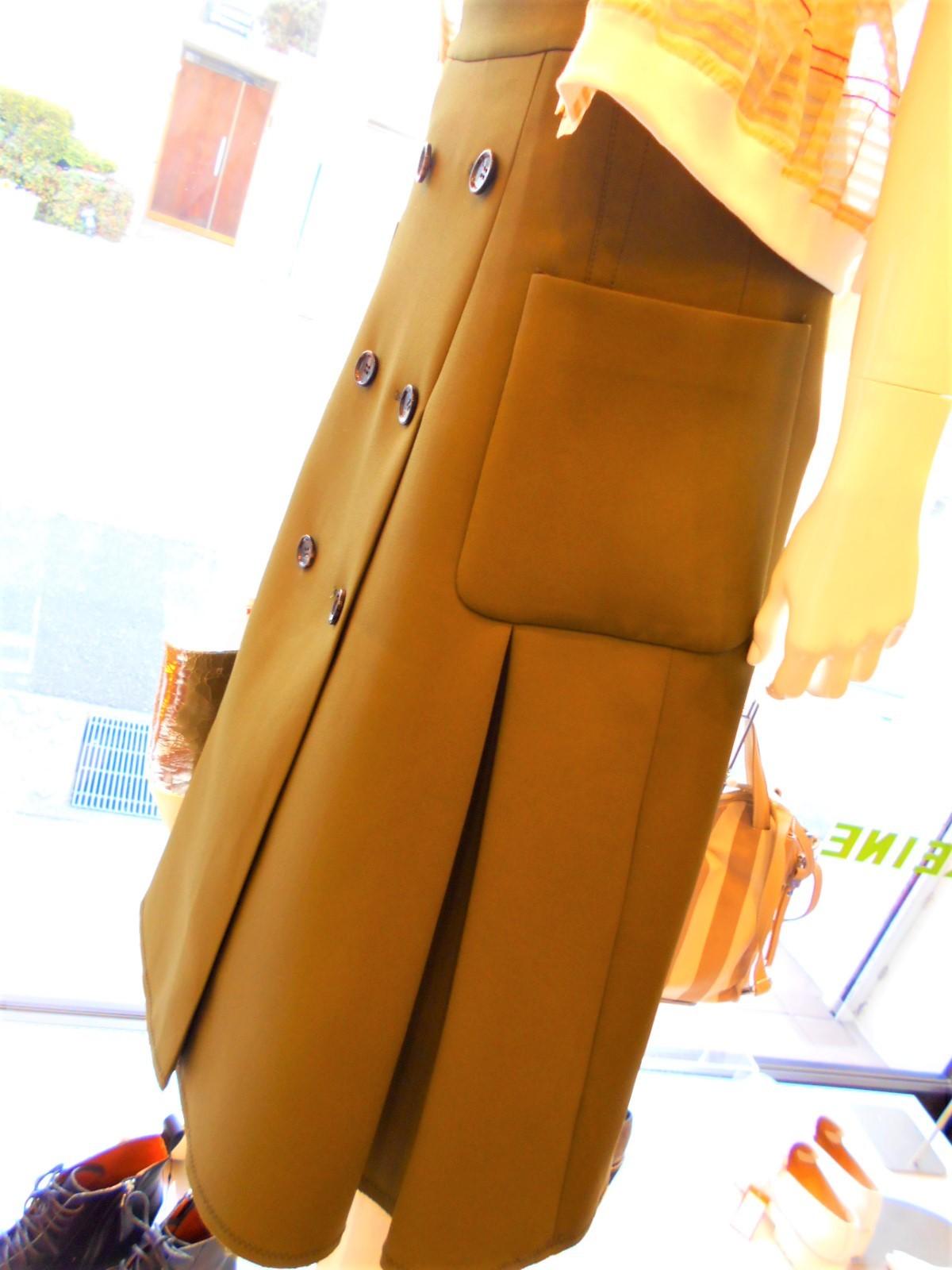 ふんわりスカート・・・・☆_c0113499_15365914.jpg