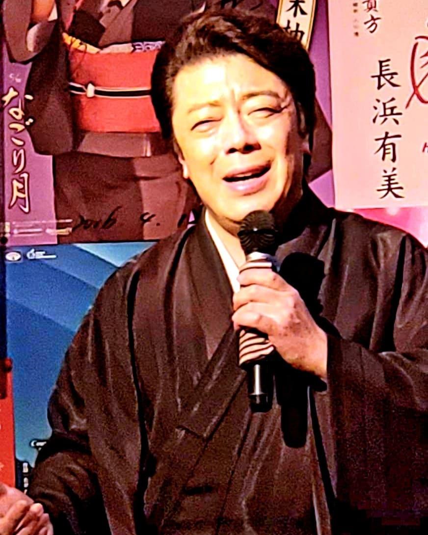 「歌う!セールスマン・ローカル線歌の旅」2月ロケ二日目_b0083801_08215626.jpg