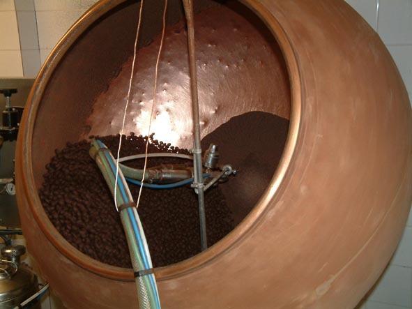 貴腐ワインのチョコレート_a0233202_17311201.jpg