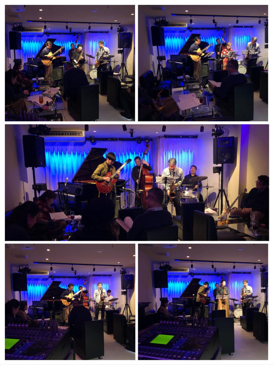広島 Jazzlive Cominジャズライブカミン   明日10日はまたまたセッションやります!_b0115606_12201010.jpeg