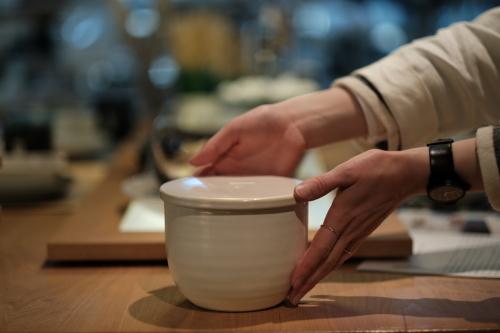 ごはんを美味しく食べる かもしか道具店_d0182409_15024507.jpg