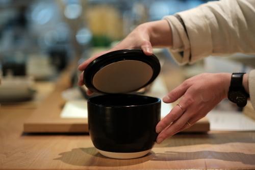 ごはんを美味しく食べる かもしか道具店_d0182409_15030791.jpg