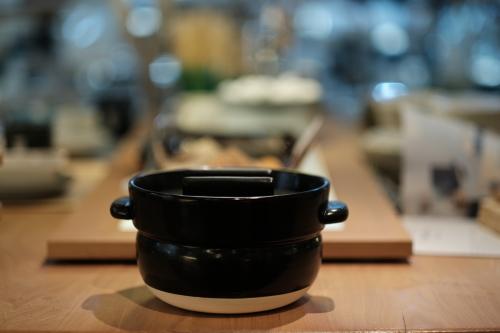 ごはんを美味しく食べる かもしか道具店_d0182409_15033499.jpg