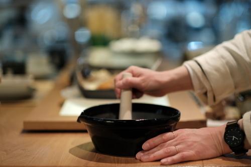 ごはんを美味しく食べる かもしか道具店_d0182409_15042258.jpg