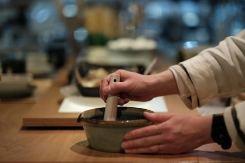 ごはんを美味しく食べる かもしか道具店_d0182409_15044050.jpg
