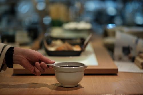 ごはんを美味しく食べる かもしか道具店_d0182409_15045730.jpg