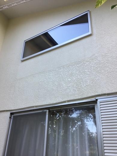 窓交換のリフォーム_d0358411_18093938.jpg