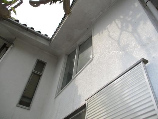 窓交換のリフォーム_d0358411_18094095.jpg