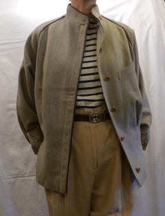 70's GUCCI Jacket_f0144612_20053761.jpg